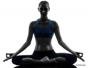 http://drprem.com/yoga/1223/ways-release-stress-yoga-classes/