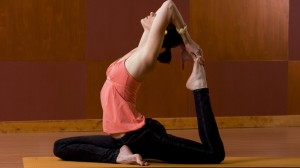 http://www.npr.org/blogs/health/2014/02/26/283090357/integrating-yoga-into-medical-practice-its-more-than-just-relaxation-response