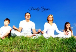 family-yoga-banner