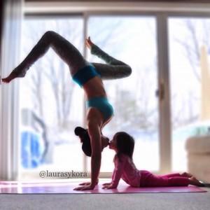 http://www.boredpanda.com/mother-4-year-old-daughter-yoga-poses-laura-kasperzak/?utm_source=feedburner&utm_medium=email&utm_campaign=Feed%3A+BoredPanda+%28Bored+Panda%29