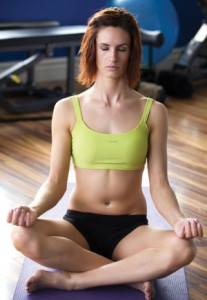 http://www.timesonline.com/healthandwellness/tips-for-yoga-beginners/article_78615a70-b10b-11e3-8a3a-0017a43b2370.html