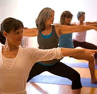http://psychcentral.com/news/2014/04/28/meditation-yoga-can-help-women-with-bladder-problems/69105.html