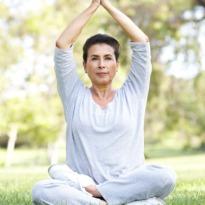 http://cooks.ndtv.com/article/show/yoga-may-help-women-ease-ptsd-symptoms-511619