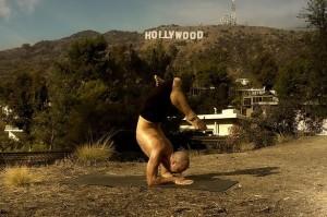 http://www.scotlandnow.dailyrecord.co.uk/lifestyle/heritage/meet-hollywoods-favourite-scottish-yoga-3649619