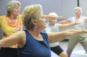 http://www.lehighvalleylive.com/entertainment-general/index.ssf/2014/06/yoga_for_55-and-over_comes_wit.html