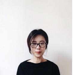 Mei Xuan