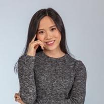 Agnes Goh